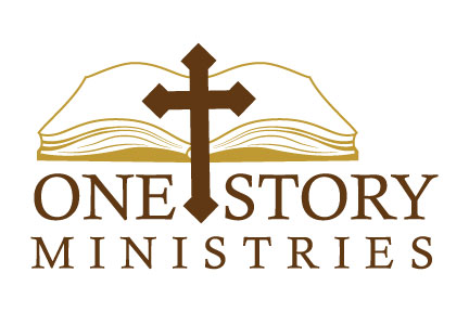 OneStoryMinistries_Logo_Color