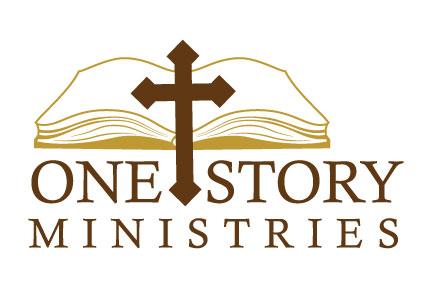 OneStoryMinistries_Logo_Color